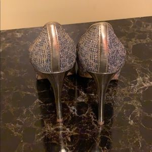 Guess by Marciano Shoes - Beautiful is her name